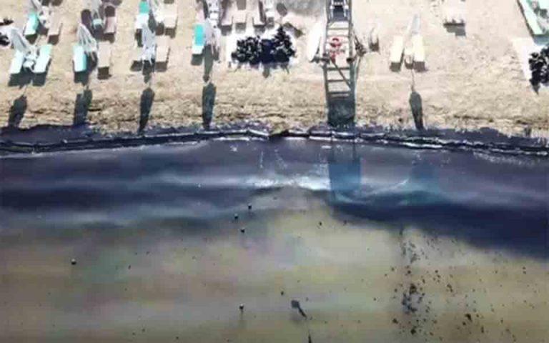 i-oikologiki-katastrofi-apo-tin-petrelaiokilida-opos-tin-kategrapsan-drones-2209652
