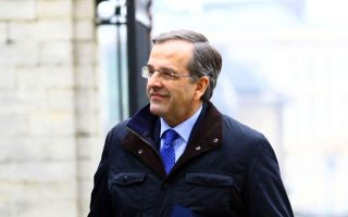 sti-romi-gia-to-synedrio-european-ideas-network-o-ant-samaras0