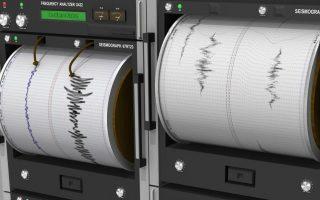 seismiki-donisi-4-1-richter-voreioanatolika-tis-alonnisoy0