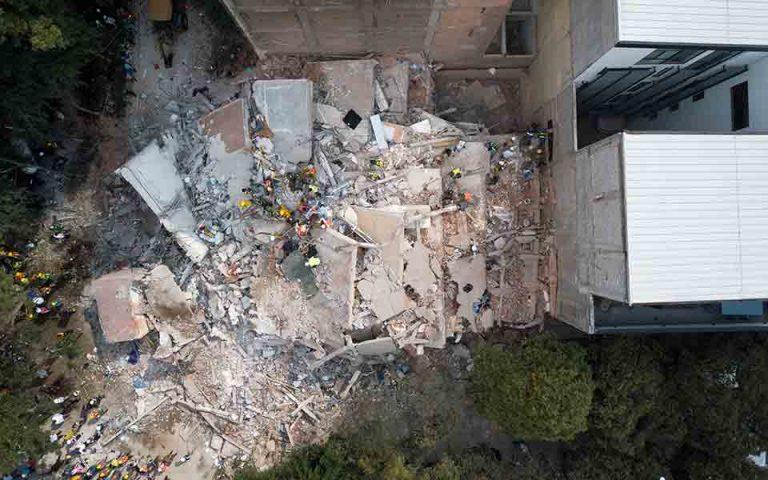 sygklonistikes-fotografies-kai-vinteo-apo-ton-seismo-sto-mexiko-2209971