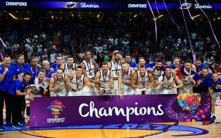 eurobasket-stin-koryfi-tis-eyropis-i-slovenia0