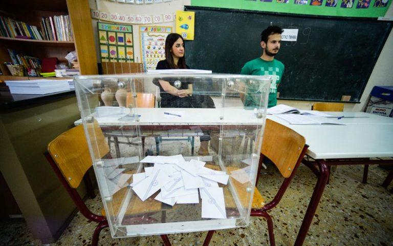 apopsi-me-platforma-koytsogiorga-tha-paei-o-syriza-stis-ekloges-2209555