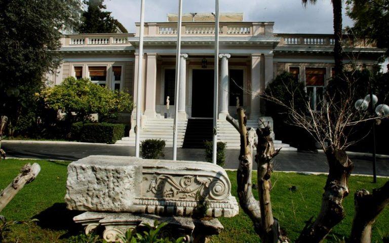 oi-exelixeis-thamponoyn-to-afigima-tsipra-2209551