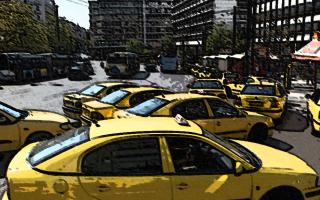 taxibeat-sygkroysi-dyo-politikon-kosmon0