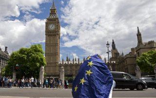 brexit-nea-synthiki-asfaleias-me-tin-ee-proteinei-to-londino0