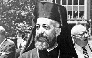 Ο καταλυτικός ρόλος του Αρχιεπισκόπου Μακαρίου επιβεβαιώθηκε με την πανηγυρική εκλογή του και το 1968. Για τα επόμενα χρόνια, παρέμεινε ο μόνος εκλεγμένος ηγέτης του Ελληνισμού, κάτι που συνέβαλε και στη στοχοποίησή του από τη χούντα των Αθηνών.