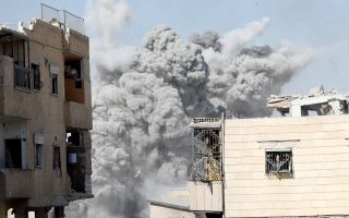 syria-pithani-apochorisi-olon-ton-machiton-toy-islamikoy-kratoys-apo-ti-raka0