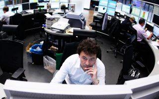 Η αποδοχή των ψυχικών νοσημάτων στον χώρο εργασίας βοηθάει τα μέγιστα στην «κανονικότητα» όσων έχουν διαγνωσθεί με κάποια διαταραχή.