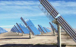Τα τιμολόγια της συμβατικής ενέργειας ανατιμήθηκαν για να χρηματοδοτηθούν οι ανανεώσιμες πηγές, αυξάνοντας παράλληλα και το πολιτικό κόστος.