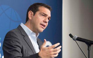 tsipras-sto-deipno-ahepa-ahi-teleia-eykairia-gia-peraitero-enischysi-tis-ellinoamerikanikis-geostratigikis-synergasias0