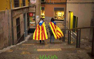 antistrofi-metrisi-stin-katalonia0