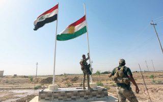 irak-100-000-koyrdoi-echoyn-egkataleipsei-to-kirkoyk-apo-ti-deytera0