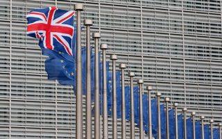 skliro-brexit-anamenoyn-goldman-sachs-jpmorgan0