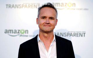 Εκτός Amazon βρίσκεται ο επικεφαλής των κινηματογραφικών στούντιο Ρόι Πράις, εξαιτίας σεξουαλικής παρενόχλησης.