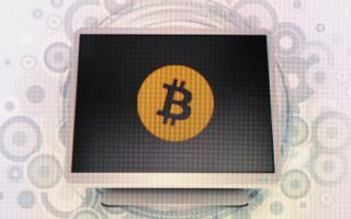 ekdidetai-stis-ipa-o-rosos-vasilias-toy-bitcoin0