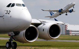 i-airbus-apokta-to-50-01-toy-programmatos-paragogis-kai-proothisis-ton-aeroskafon-c-series-tis-bombardier0