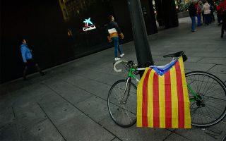 sta-akra-i-rixi-stin-katalonia0