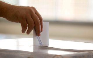Σήμερα, ένας στους τρεις ψηφοφόρους δηλώνει ότι ενδιαφέρεται για τις εξελίξεις στην Κεντροαριστερά. Ομως, ο δείκτης συμπάθειας δεν οδηγεί ευθέως στην ψήφο.