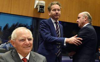 eurogroup-paramenei-proedros-mechri-tis-13-ianoyarioy-o-ntaiselmploym0