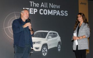 jeep-compass-to-neo-suv-me-axeperastes-ikanotites0