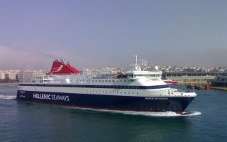stin-attica-group-to-98-8-tis-iellenic-seaways0