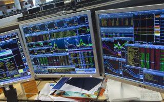 Ο μέσος όρος των αποδόσεων στον κλάδο των hedge funds έφθασε το 5,4%, από τις αρχές του έτους έως τα τέλη Αυγούστου.