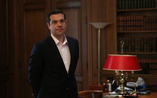tsipras-koina-simeia-tis-ellinikis-exoterikis-politikis-me-tin-stratigiki-ton-ipa-stin-periochi0