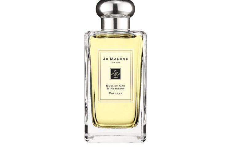 jo-malone-london-aroma-2214209