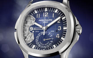 patek-philippe-advanced-research-amp-8211-aquanaut-travel-time-ref-5650g0