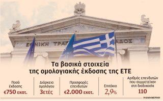 me-epitychia-i-epistrofi-tis-ethnikis-stis-diethneis-agores-2213037