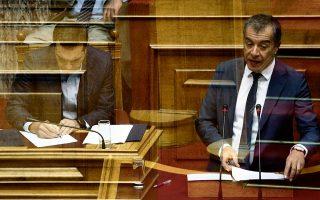 tsipras-gia-f-16-sto-1-1-dis-to-kostos-choris-antistathmistika0