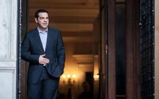 al-tsipras-o-ellinikos-laos-apedeixe-tin-agapi-toy-gia-tin-eleytheria0