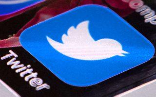 to-twitter-kovei-tis-diafimiseis-toy-russia-today-kai-toy-sputnik-amp-8211-ti-apanta-to-rosiko-ypex-2215171