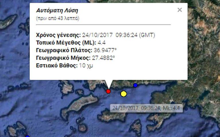 seismos-4-4-richter-voreianatolika-tis-ko-2214957