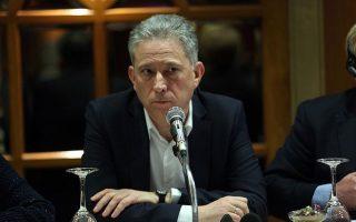 apochorei-apo-ton-syriza-i-sosialistiki-tasi-toy-k-chrysogonoy0