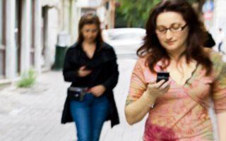 Σύμφωνα με τα στοιχεία του ΟΠΑ, είναι η πρώτη φορά μετά το 2008 που ο ρυθμός μεταβολής των εσόδων της κινητής από υπηρεσίες γίνεται θετικός.