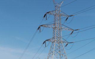 Η τριμερής συμφωνία «ανοίγει την πόρτα» της ελληνικής αγοράς ηλεκτρισμού στον κινεζικό όμιλο.