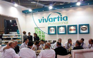 i-vivartia-exagorase-to-100-tis-etaireias-forky0