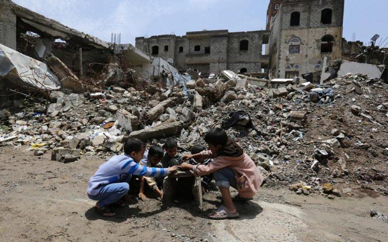 yemeni-meriki-arsi-toy-apokleismoy-poy-epevale-o-ypo-ti-s-aravia-synaspismos-2217383