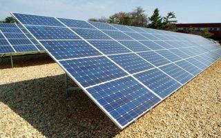 tria-nea-fotovoltaika-parka-apo-tin-elpe-ananeosimes0