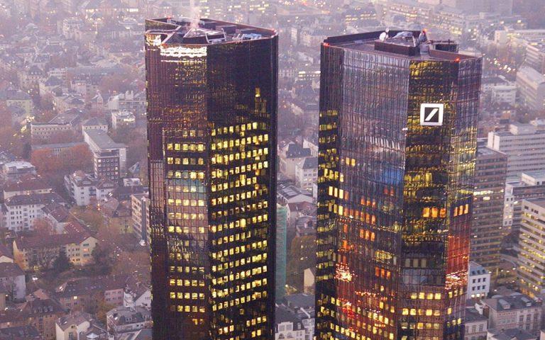 i-iliggiodis-anodos-kai-i-ragdaia-ptosi-tis-deutsche-bank-2217354