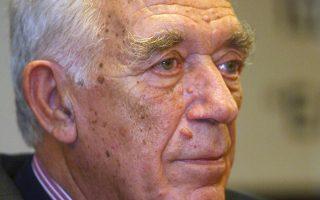 Ο Γιάννης Καψής, ως δημοσιογράφος, έδινε προτεραιότητα στο ρεπορτάζ, ενώ επέμενε στην τήρηση της δεοντολογίας.