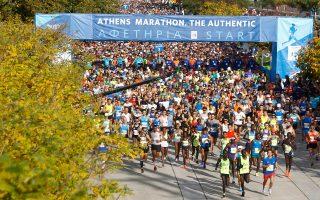 kyriarchos-xana-o-aythentikos-marathonios