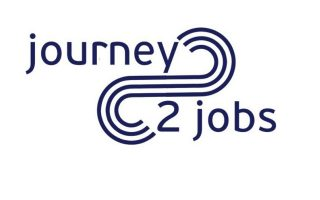 epitychimeno-to-programma-apascholisis-journey2jobs0
