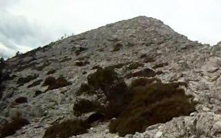 chiliades-ta-stremmata-vlastisis-ta-opoia-ekchersothikan0