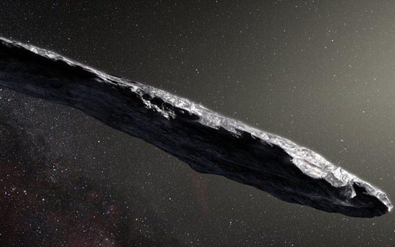 o-asteroeidis-me-to-paraxeno-schima-poy-thymizei-makry-diastimoploio-2219042