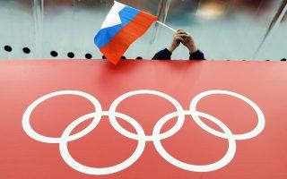 To σημαντικό αυτό εύρημα αναμένεται να παίξει σημαντικό ρόλο στην απόφαση της Διεθνούς Ολυμπιακής Επιτροπής για το αν θα επιτρέψει τη συμμετοχή της Ρωσίας στους Χειμερινούς Ολυμπιακούς του 2018.