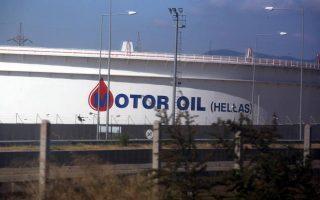 Κατά με τη Rosneft, η συμφωνία, που υπεγράφη με τη συμμετοχή της θυγατρικής Petrocas Energy, αναφέρεται στο ενδεχόμενο αύξησης της ετήσιας προμήθειας πετρελαίου και πετρελαιοειδών ώς και στα 7,5 εκατ. τόνους (150.000 βαρέλια την ημέρα).