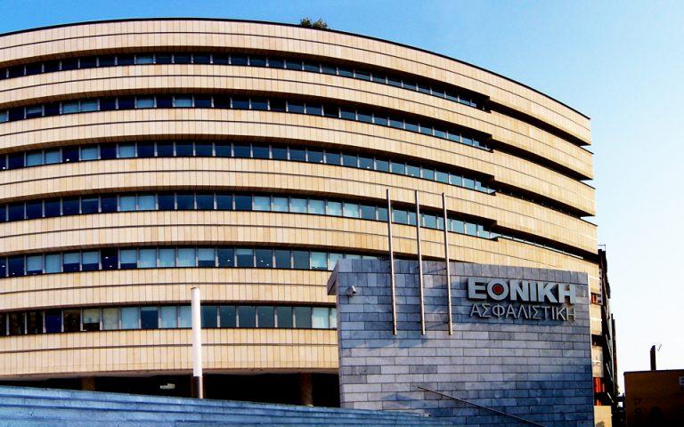 anodos-72-8-sta-kerdi-tis-ethnikis-asfalistikis-2219643