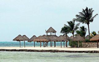 paradise-papers-13-4-ekat-eggrafa-richnoyn-fos-stis-offshore0